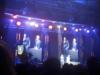 «Не приезжайте к нам — всех распугаете»: всемирно известный австралиец Ник Вуйчич мотивировал нижегородцев