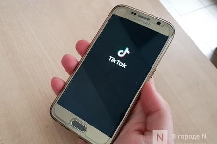 Профиль профи: как нижегородцы сделали TikTok экспертной площадкой