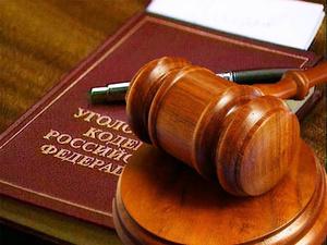 Подростки подозреваются в избиении до смерти пенсионера на Бору