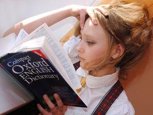 Учитель иностранного языка: специфика профессии и карьерные возможности