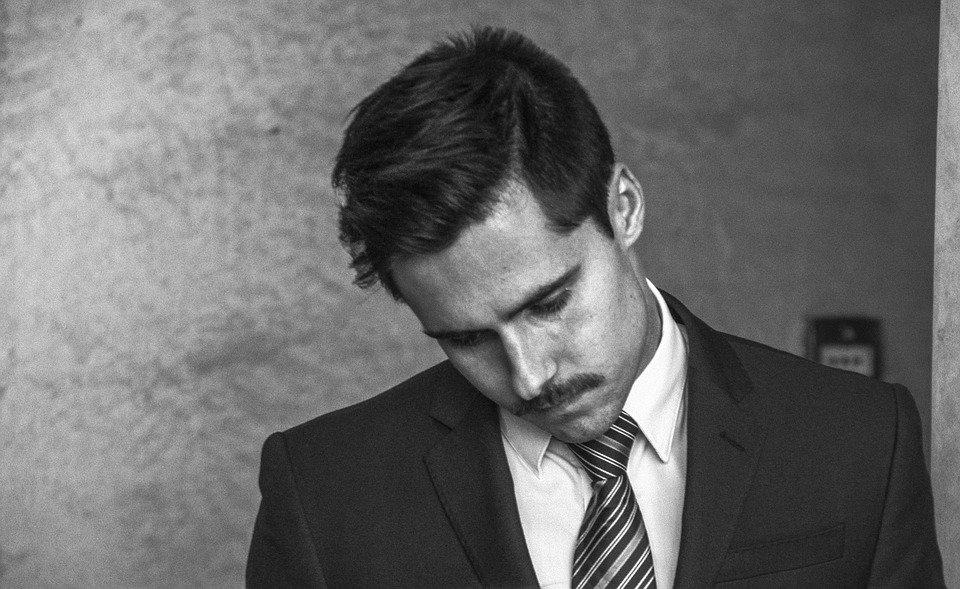 10 фатальных ошибок на собеседовании, из-за которых вас не возьмут на работу - фото 3