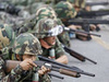 Правительство Таиланда ввело комендантский час в 21 провинции