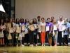 Отряд «ПромЭкскурсовод» — победитель конкурса волонтеров культуры региона