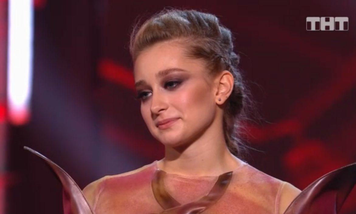 Нижегородка вышла в финал шоу «Танцы» - фото 1