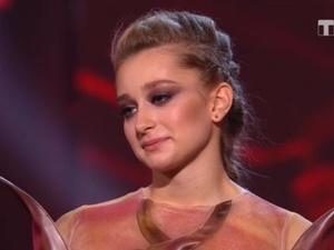 Нижегородка вышла в финал шоу «Танцы»
