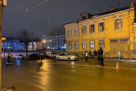 Расследование громкого дела по ДТП с нижегородскими школьниками контролирует прокуратура