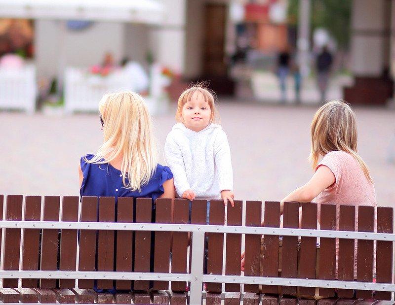 5 выплат, которые полагаются всем семьям с одним ребенком - фото 1