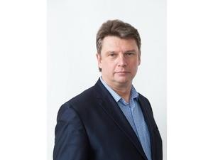 Дзержинский департамент финансов остался без руководителя
