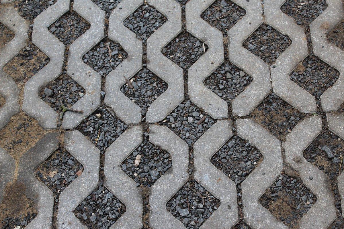Не прошло и года: нижегородские скверы нужно благоустраивать заново - фото 57