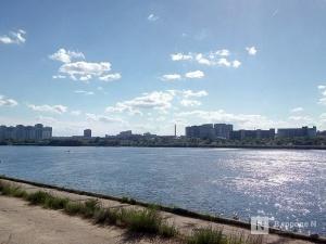 Юные нижегородцы примут участие в онлайн олимпиаде «Солнечная регата»