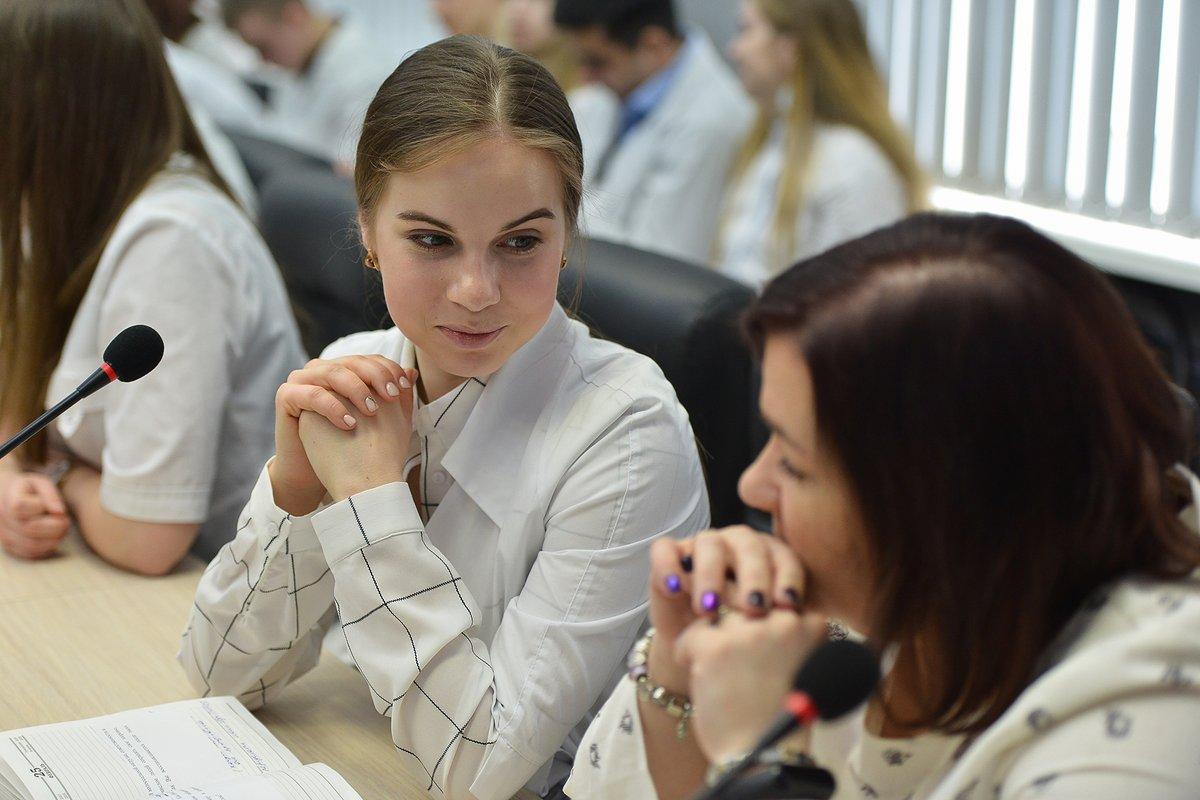 Три центра помощи больным с хронической сердечной недостаточностью откроются в Нижегородской области - фото 1