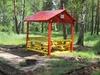 Более 2,5 тысяч благоустроенных мест для отдыха появилось в нижегородских лесах