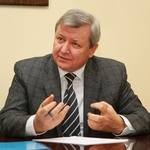 Благословленные Гермесом: руководитель Торгово-промышленной палаты Нижегородской области о региональном бизнесе