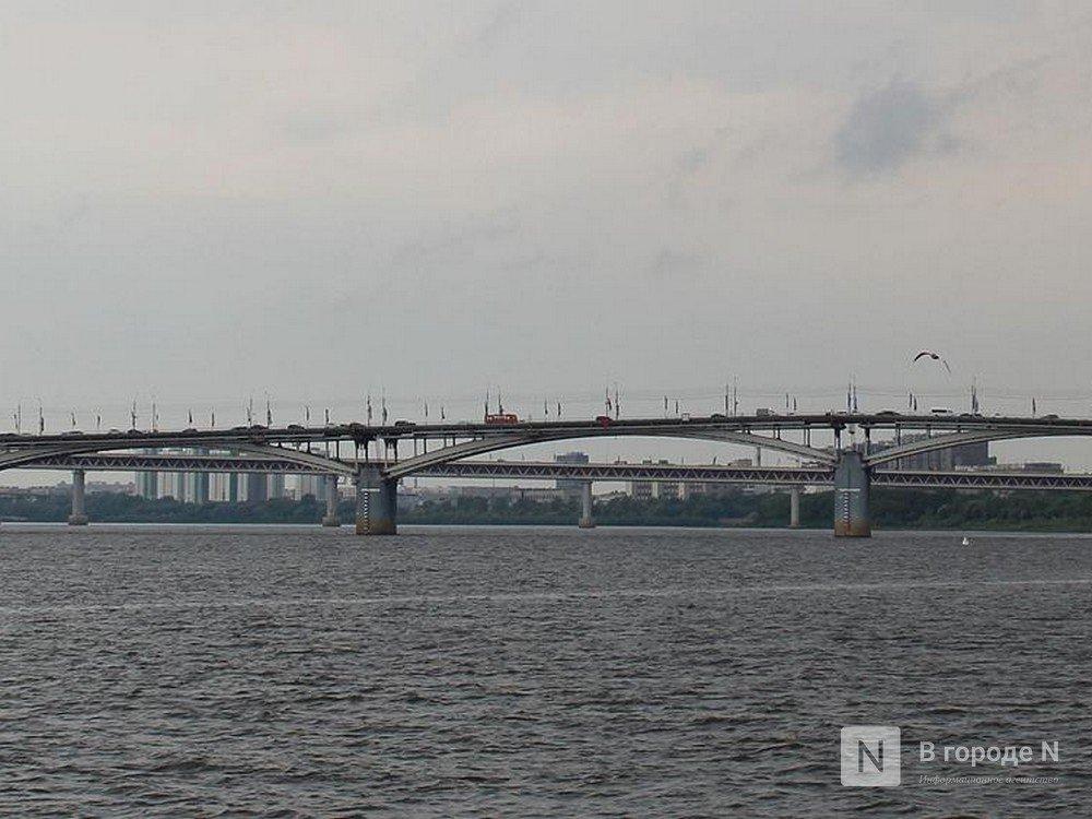 Стоимость реконструкции подсветки Канавинского моста снизилась на 30,5% - фото 1