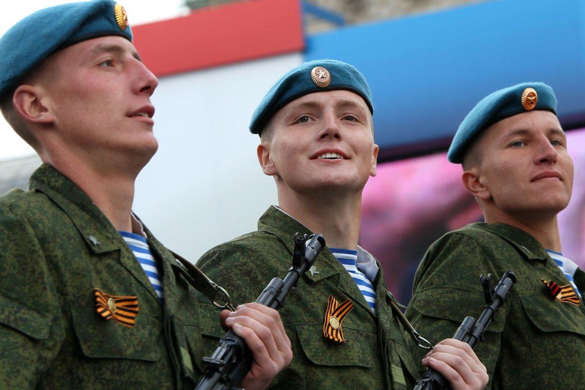 Офицеры гифы десантники, прикольные мартышки