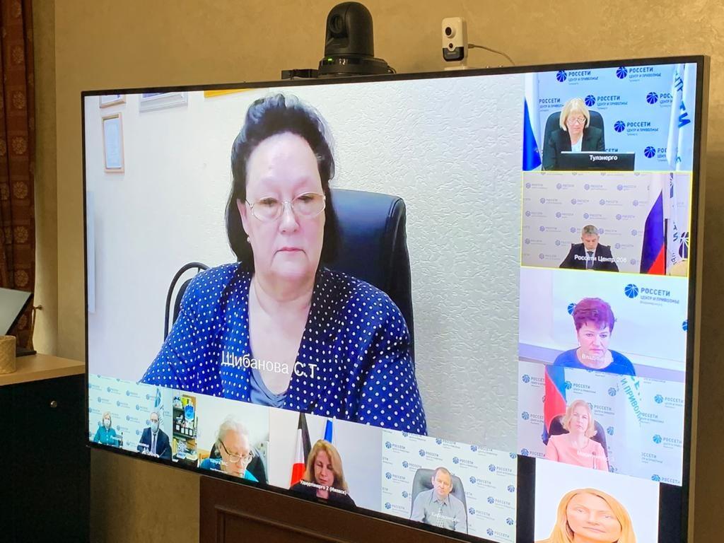 Игорь Маковский: сотрудничество с профсоюзами — залог стабильности и эффективной социальной политики компании - фото 3