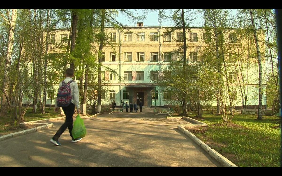 Проверки антитеррористической защищенности прошли в школах Нижнего Новгорода - фото 1