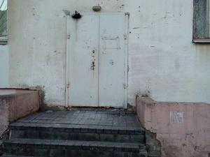 Сормовский бар «Шаг навстречу» закрыли из-за шума и антисанитарии
