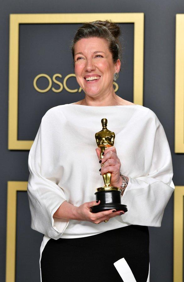 «Оскар-2020»: кому досталась главная кинопремия - фото 9