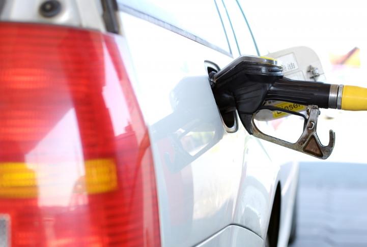Дизельное топливо подорожало в Нижнем Новгороде на 1,5% - фото 1