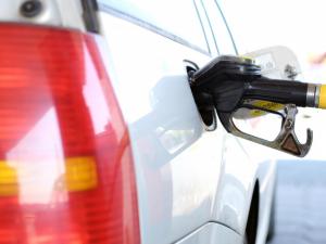 Дизельное топливо подорожало в Нижнем Новгороде на 1,5%