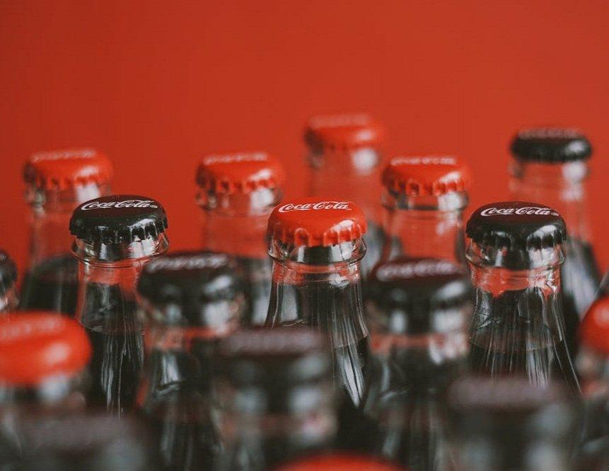 Вот почему нельзя пить диетические версии любимых газировок - фото 3
