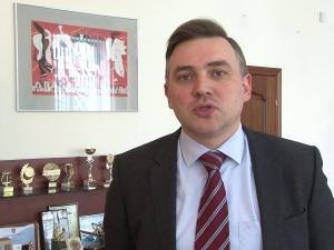 Калининградский министр культуры и туризма расскажет нижегородцам об отдыхе в самом западном регионе России