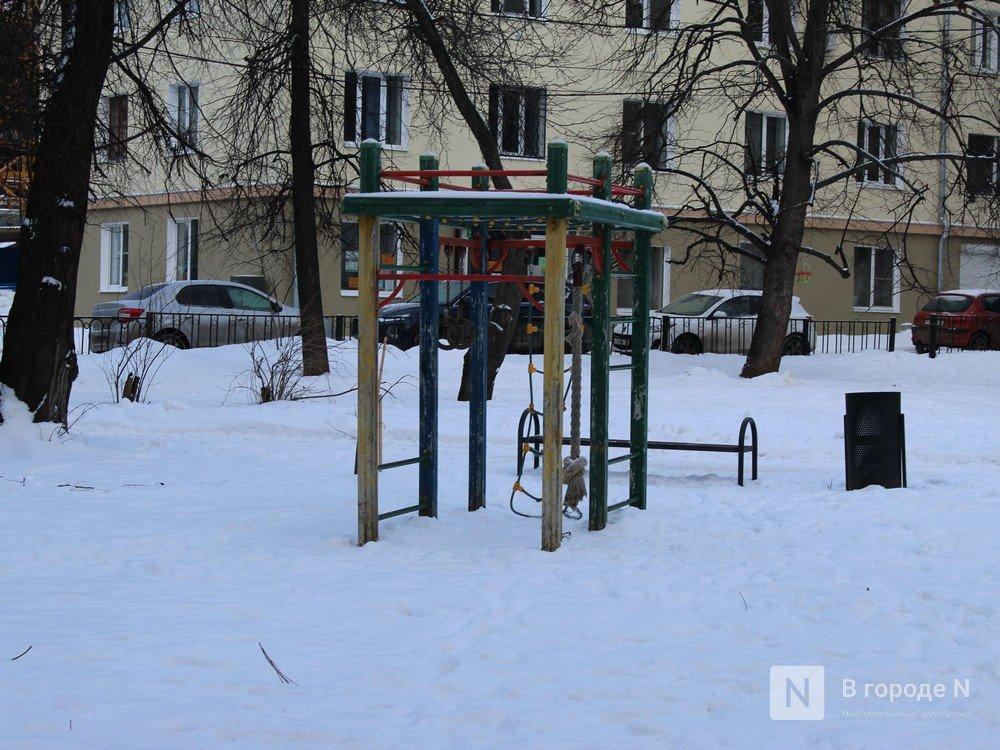 «Там будут не стихи читать, а пить»: нижегородцы раскритиковали концепцию литературного сквера на Ковалихинской - фото 6