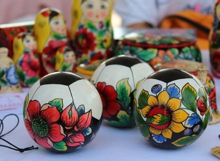На развитие туризма в Нижнем Новгороде направят 24 млн рублей