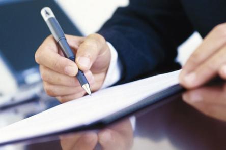 Два депутата в Гагинском районе скрыли свои доходы и лишились полномочий