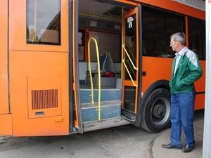 Почти 200 млн рублей потерял «Нижегородпассажиравтотранс» из-за некачественного топлива