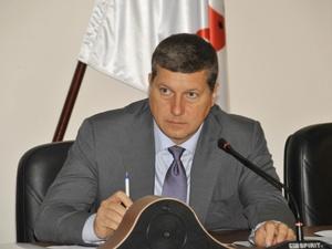Олегу Сорокину могут продлить арест: прямая трансляция