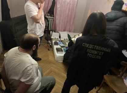 В Нижегородской области суд вынес приговор мужчине за вербовку молодежи - фото 1