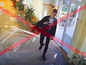 Новая улика: у «керченского стрелка» нашли подозрительную флешку