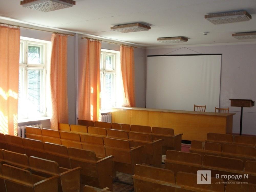 Электронные журналы и дневники появились в Нижегородской области - фото 1