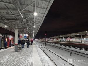 Путешествовать на поездах в новогодние праздники можно со скидкой 30%
