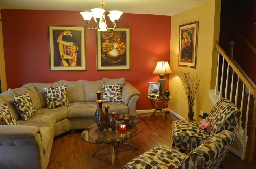 Как организовать освещение в квартире? - фото 2