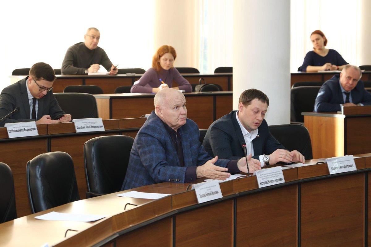 Более 55 млн рублей на благоустройство Парка Славы получит Нижний Новгород