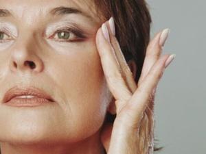 6 главных причин появления морщин: как замедлить процесс старения