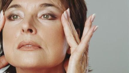 6 простейших причин появления морщин, и как его предотвратить