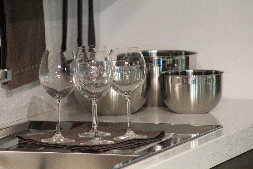 5 важных правил мытья посуды, о которых часто забывают - фото 2