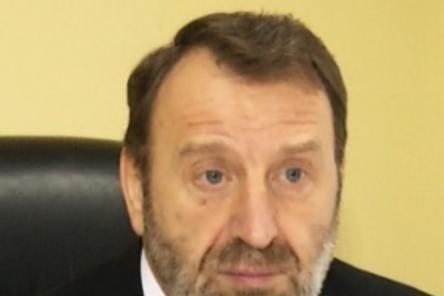 «Развитие знакового для Нижнего Новгорода места требует согласованного и современного решения», — Александр Бодриевский
