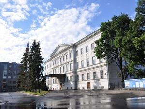 Передвижная выставка «Окна в Россию» приедет в Нижний Новгород