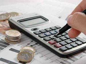 Нижегородская организация выплатила государству 9 миллионов рублей за неуплату налогов