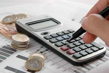 Дефицит бюджета Нижегородской области составил более 2 млрд рублей