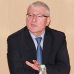 «Возвращать одноглавую систему надо было еще вчера», — депутат Законодательного собрания Нижегородской области Виктор Лунин