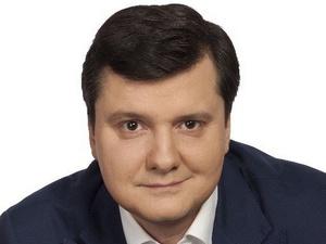 Москвин: «Технология блокчейн, применяющаяся при онлайн-голосовании, гарантирует абсолютную защиту процедуры»