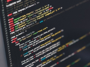 Освоить специальность «программист» в Нижнем Новгороде можно со скидкой 50%