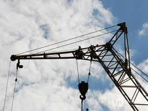 Несколько нижегородских застройщиков рискуют нарушить сроки сдачи домов