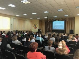 Кампания по зачислению первоклашек в школы стартовала в Нижнем Новгороде